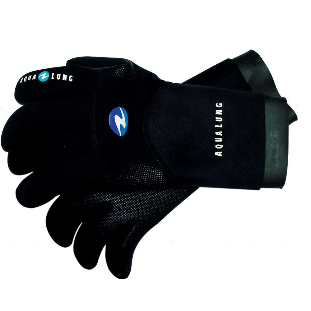 Handschuh DRY Halbtrocken 3mm
